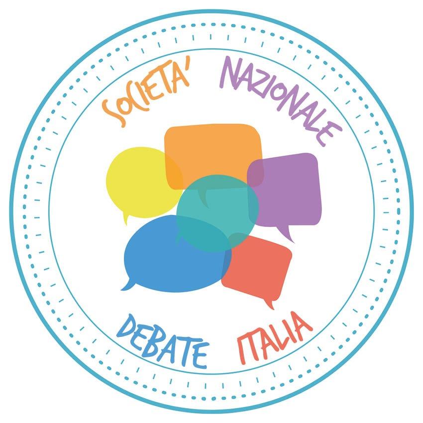 Società Nazionale Debate Italia