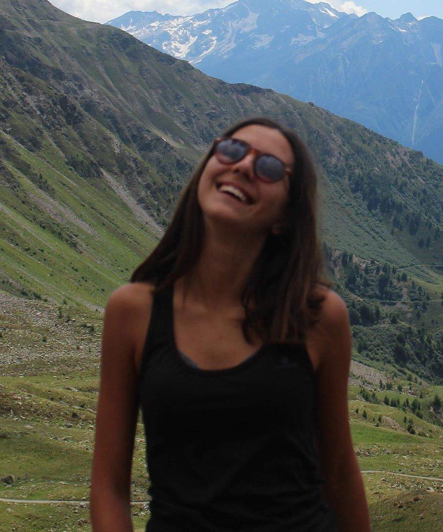 Sara Leccese