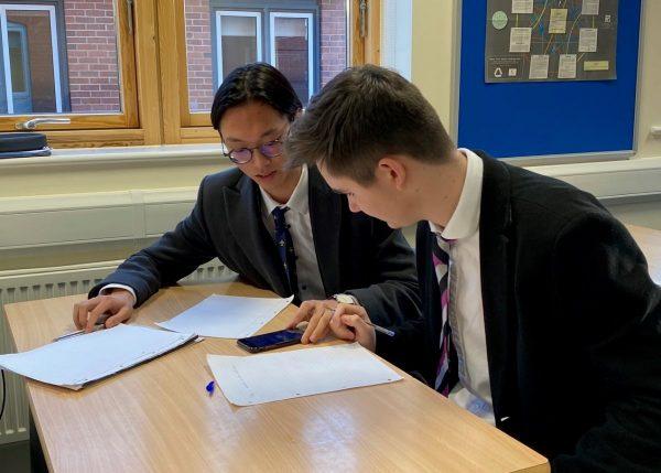 Oxford-Debating2_Milton_Rhys